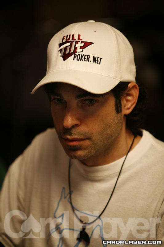 Дэвид Сингер (David Singer)