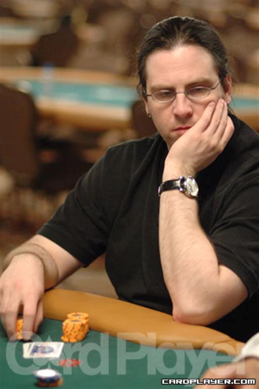 Daniel Mowczan