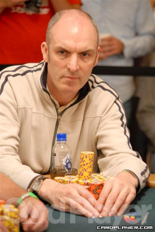 John Shipley