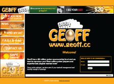 Geoff.cc