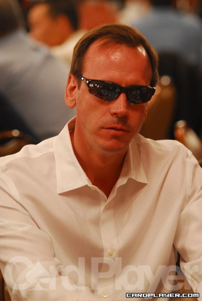 Alan Goehring