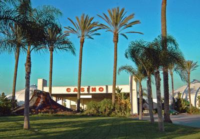Hawaiian gardens casino casino tip