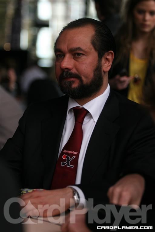 Gino Alacqua