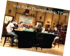 Irish Poker Championship