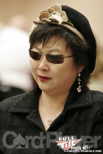 J.J. Liu