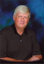 Herb Owenby
