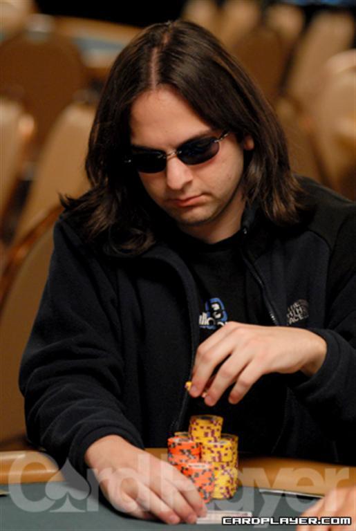 Jared Okun