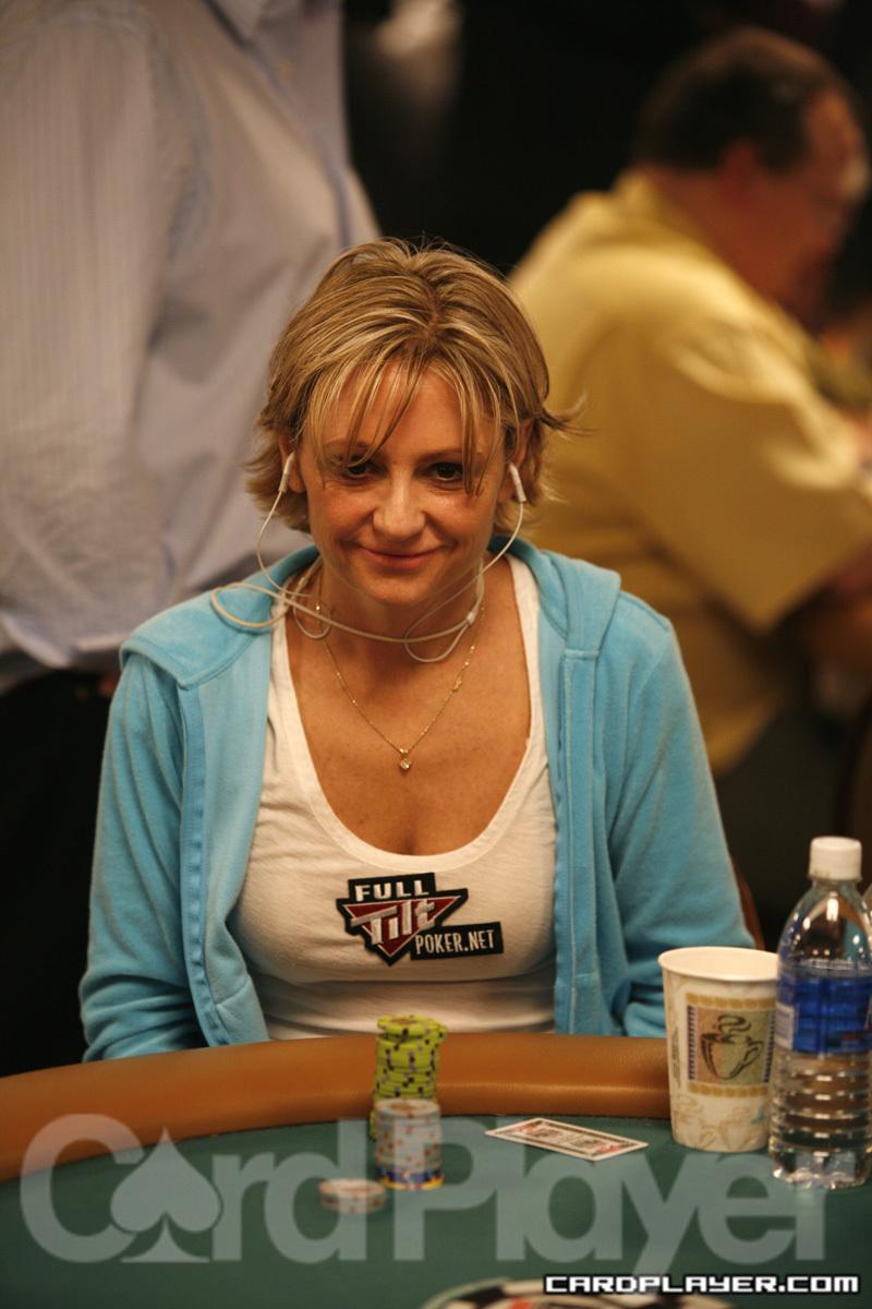 Jj hazan poker earnings