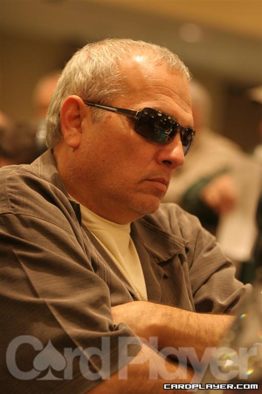 Joseph Cordi