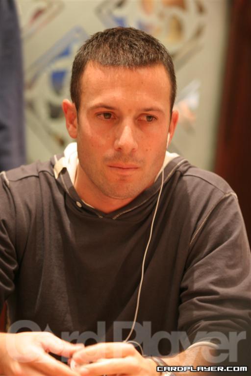 Matt Hyman