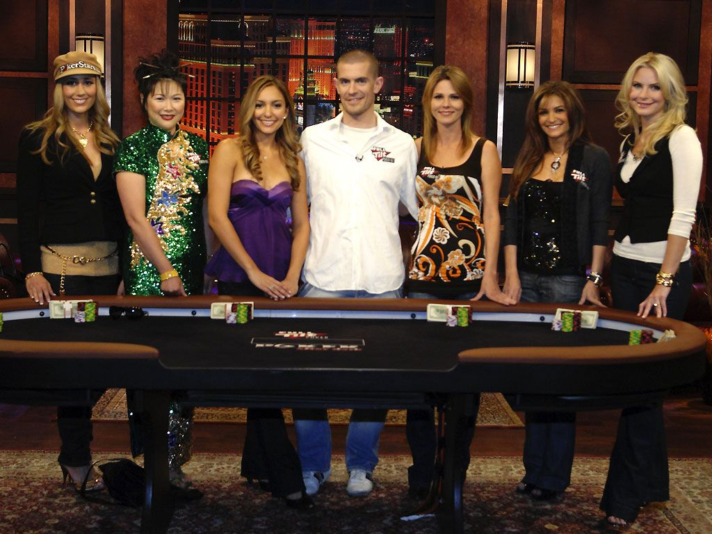 http://media.cardplayer.com/image/m/match28table.jpg