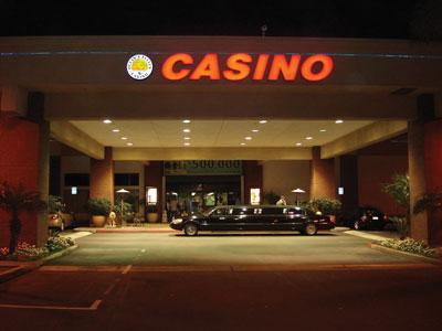 Oceans 11 casino casino internet linkdomain online