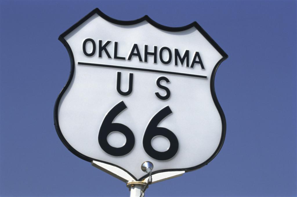 Oklahoma's poker scene is thriving