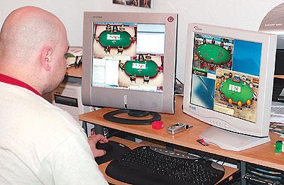Winorama casino no deposit bonus