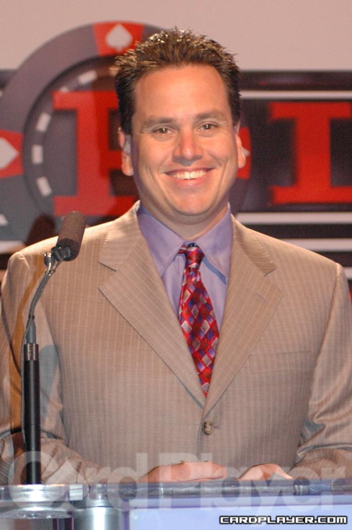 Matt Savage