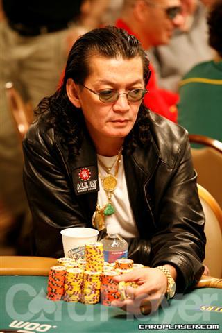 Scotty nguyen poker challenge best online casino belgium