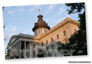 South Carolina poker ruling