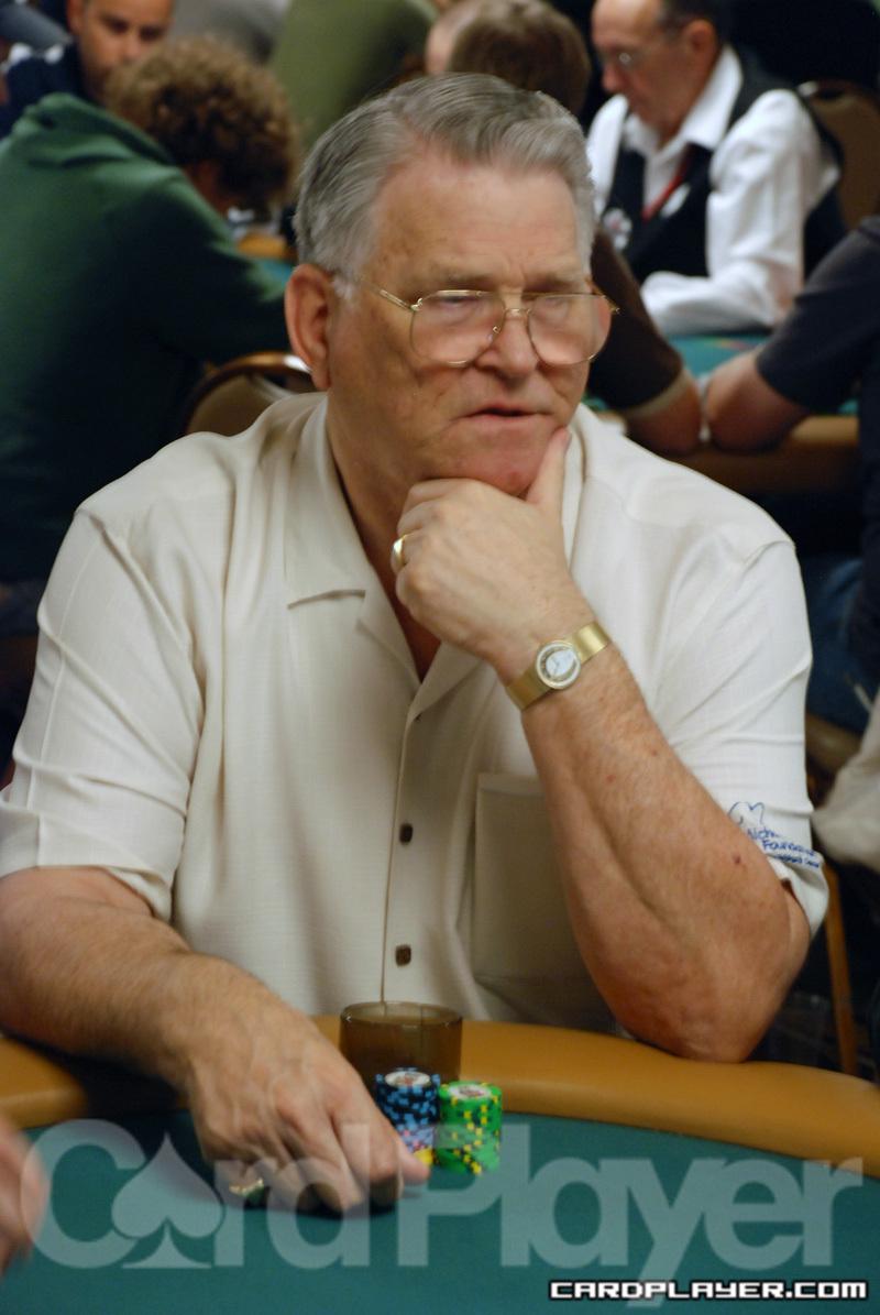 T.J. Cloutier