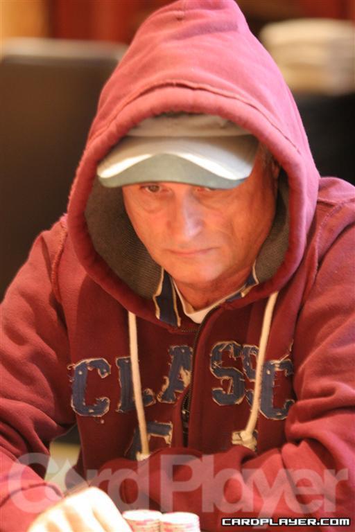 Tom Pniak